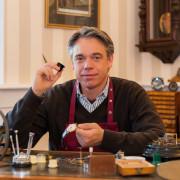 Andreas Hentschel