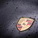 PorscheZentrumHannover_Contidrom_20150906-1603
