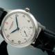 Produktfoto Uhren hafenmeister-0049